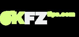 Kfztips.com